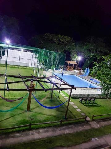 Alugo Sítio chácara temporada em Domingos Martins - Foto 9