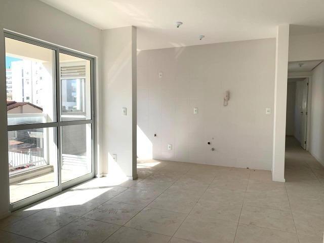 Apartamento 2 quartos com suíte e Elevador - Pagani, Palhoça/SC