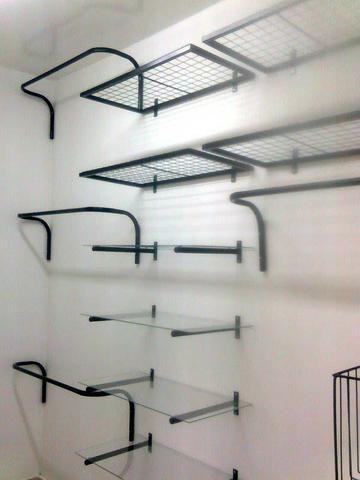 Closets, Organizadores, Cabideiros - Foto 3