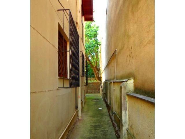 Casa à venda com 5 dormitórios em Higienópolis, Porto alegre cod:4440 - Foto 5