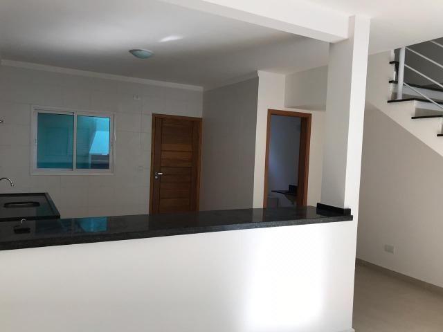 Pronto para morar na Martim de Sá- Condomínio Village São Joaquim - Foto 12