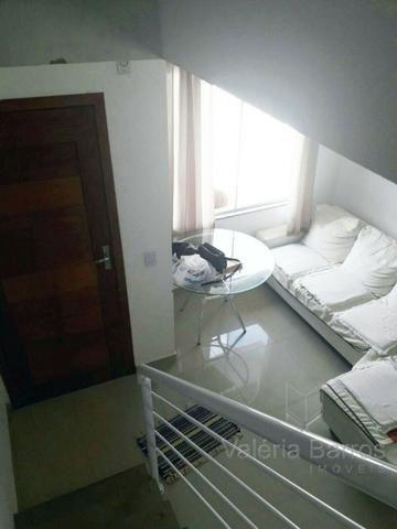 Oferta! Apartamento com 2 dormitorios nos Ingleses do Rio Vermelho - Foto 11