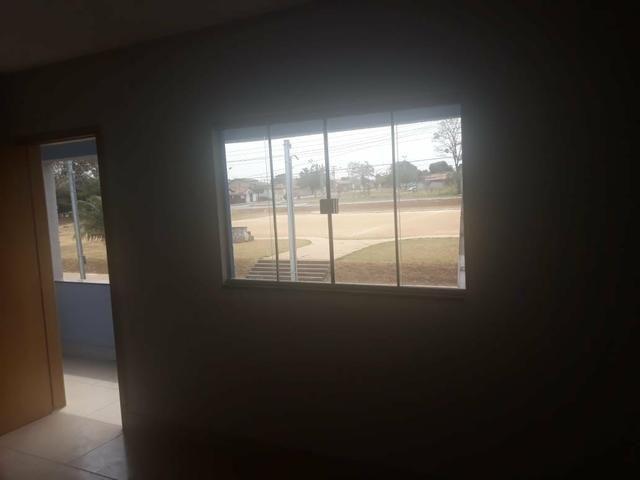 Oportunidade Casa no Jd.Itaipu - Foto 6
