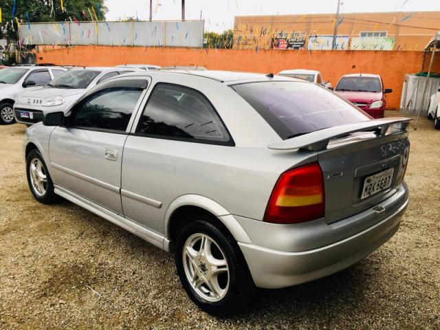 Astra 2000 11.900 - Foto 4