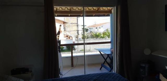 Ótima Casa com 3 suítes no paraíso dos pataxós Porto Seguro! - Foto 10