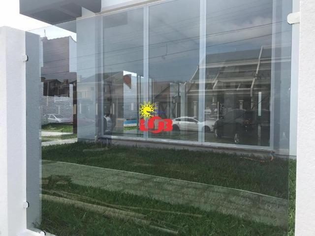I Imóvel de alto padrão em Imbé , localizado em Avenida - Foto 7