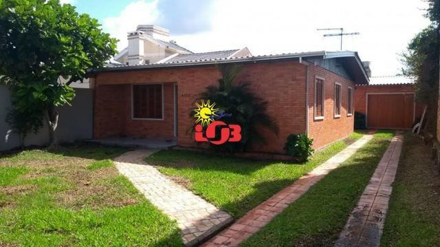 I Financia , excelente imóvel localizado em avenida no Centro de Imbé