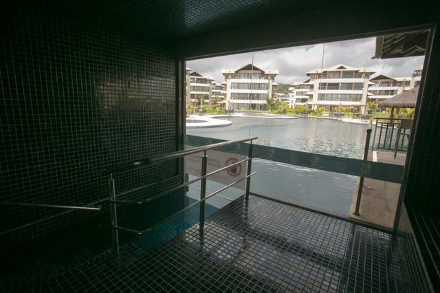 Aluguel por temporada Beach Place Resort Residence - Foto 15