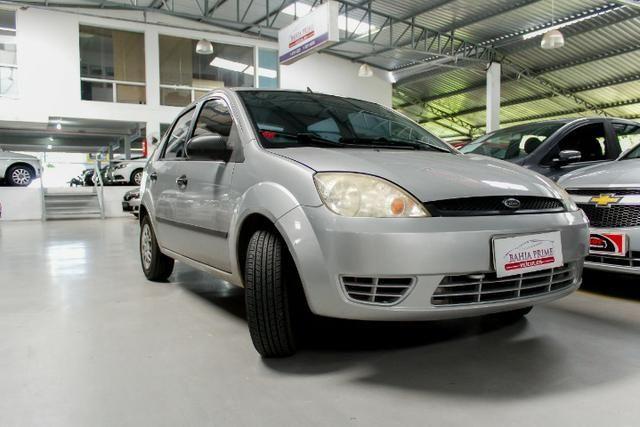 Ford Fiesta 1.0 Manual - Foto 2