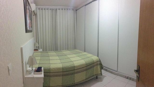 Casa com 3 quartos uma suíte no jardim Itaipú(Repleta em Armários planejados) - Foto 12