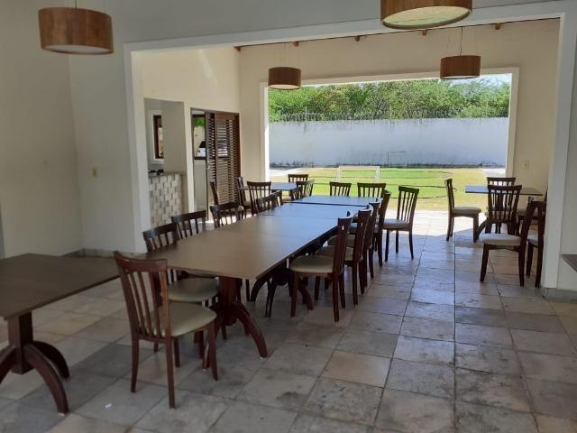 Alugo Casa Duplex no Residencial Vanda Gondim - Mossoro - RN - Foto 9