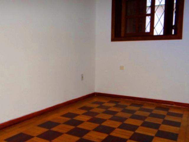 Casa à venda com 5 dormitórios em Higienópolis, Porto alegre cod:4440 - Foto 7