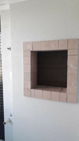 Apartamento com 03 dormitórios em Chapecó/SC - Foto 8