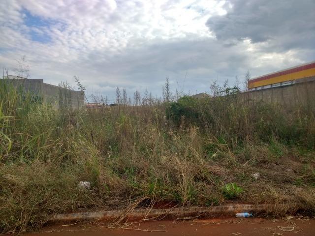 Terreno 1000m² Jardinópolis parque industrial Jose Marincek - Foto 5