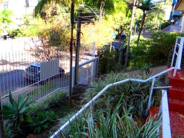 Casa à venda com 5 dormitórios em Higienópolis, Porto alegre cod:4440 - Foto 2