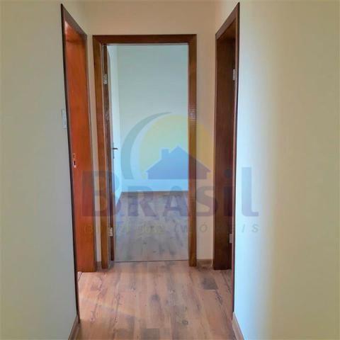Casa de 2 pavimentos, com 3 quartos, no Bairro Novo Horizonte - Foto 8