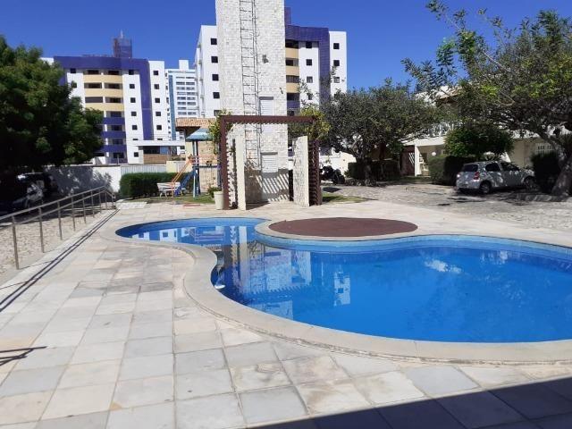 Alugo Casa Duplex no Residencial Vanda Gondim - Mossoro - RN - Foto 4