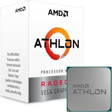 Vendo Kit AM4 DDR4 - Foto 2