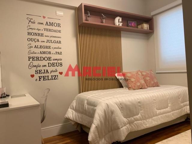 Apartamento à venda com 3 dormitórios cod:1030-2-79730 - Foto 3