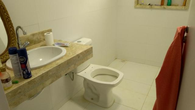 Samuel Pereira oferece: Casa Nova de 3 Suítes no Condomínio Alto da Boa Vista Sobradinho - Foto 20