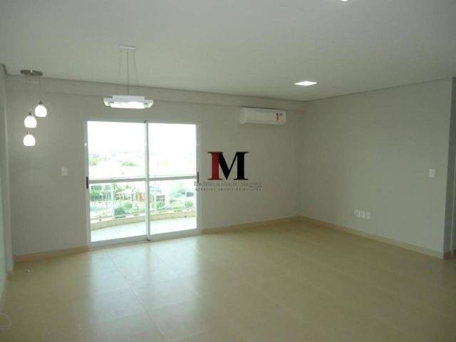 Alugamos apartamentos em Porto Velho - Foto 15