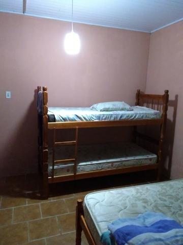 Casa no Cassino - Foto 4