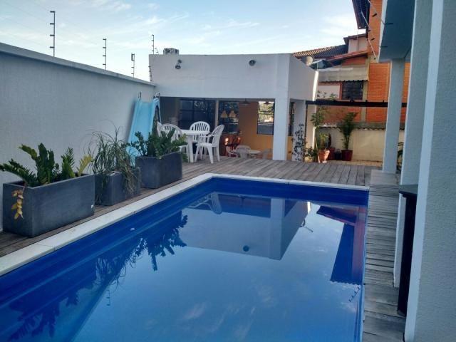 Casa à venda, 4 quartos, 4 vagas, alto caiçaras - belo horizonte/mg - Foto 15