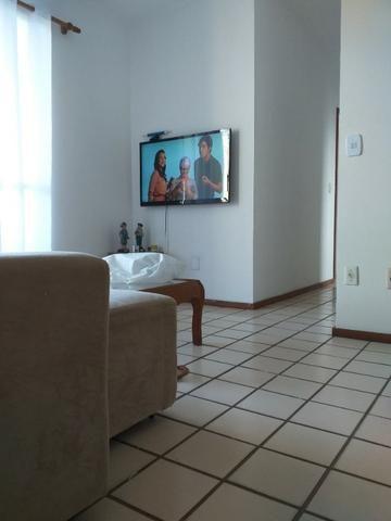 3 Quartos/Suite/varanda Cond. Residencial Gardem