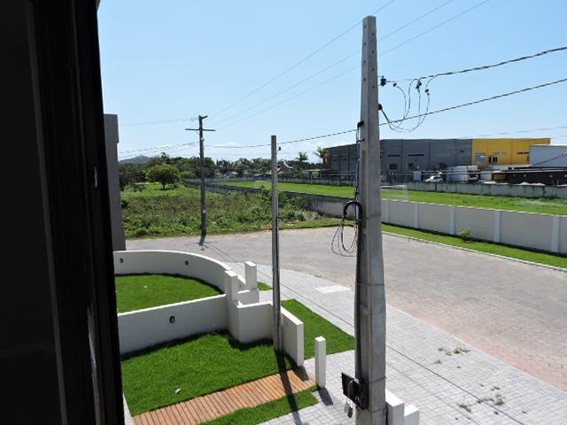 Casa com 3 dormitórios à venda, 114 m² - campeche - florianópolis/sc - Foto 18