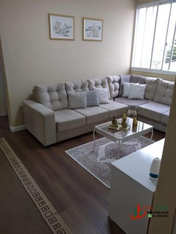 Apartamento de 1 dormitórioàvendana cohabpel