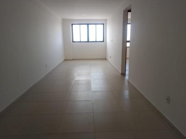 Apartamento no Bairro da Torre 2 Quartos com área de lazer - Foto 12