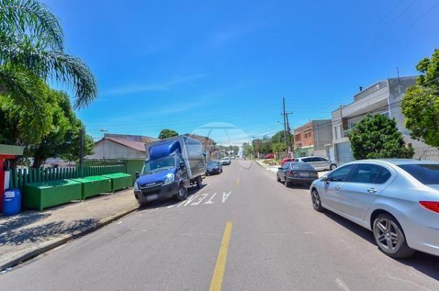 Apartamento à venda com 2 dormitórios em Novo mundo, Curitiba cod:154105 - Foto 14
