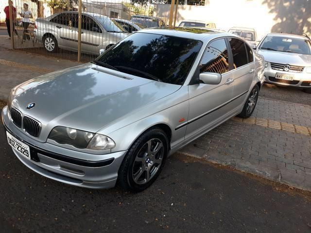 Vende BMW - Foto 2