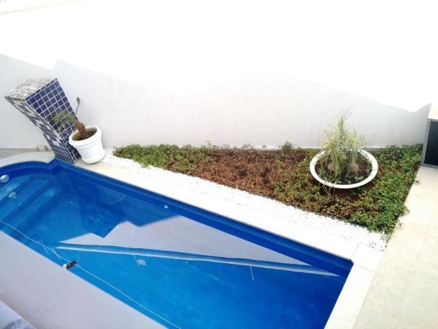 Casa à venda, 4 quartos, 4 vagas, alto caiçaras - belo horizonte/mg - Foto 16