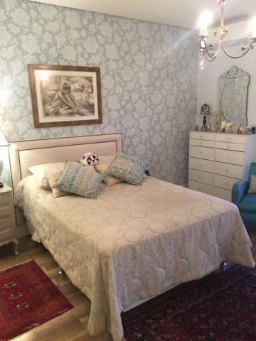 Apartamento com 4 dormitórios à venda, 195 m² por r$ 1.800.000 - campo belo - são paulo/sp - Foto 18