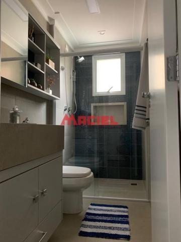Apartamento à venda com 3 dormitórios cod:1030-2-79730 - Foto 8