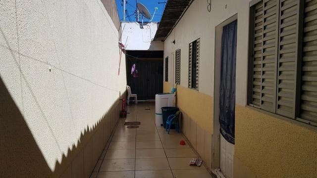 Samambaia Sul - Lote com 3 Kits de 1 Quarto | Aceita Proposta - Foto 6