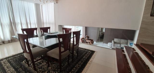 Casa à venda, 4 quartos, 4 vagas, alto caiçaras - belo horizonte/mg - Foto 8