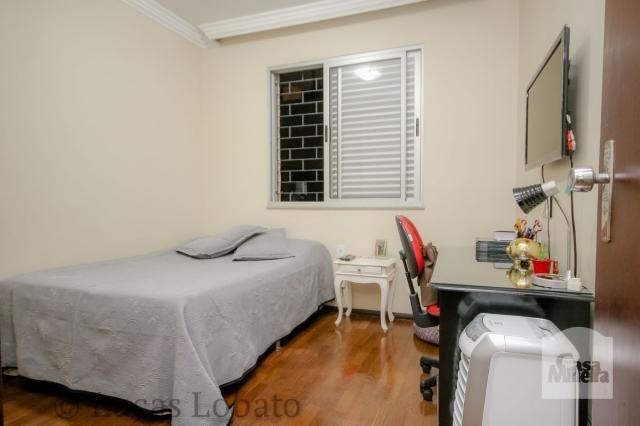 Apartamento à venda com 3 dormitórios em Gutierrez, Belo horizonte cod:257184 - Foto 12