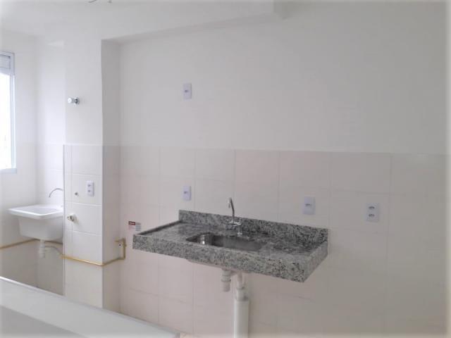 Apartamento para alugar com 2 dormitórios cod:7019 - Foto 3