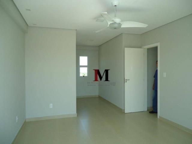 Vendemos apartamento em frente ao shopping pronto para financiar - Foto 9