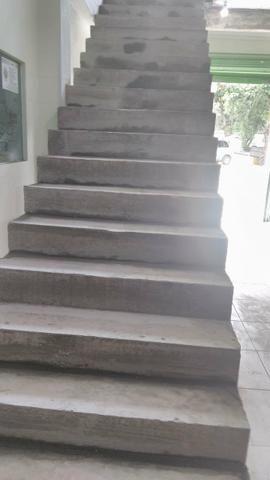 Escada de Concreto armado - Foto 3