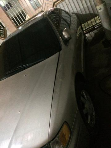 Honda accord EX 2.2 - Foto 2