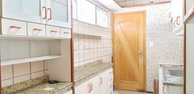 (EXR) Repasse! Apartamento à venda no Papicu de 118m², 2 quartos, DCE, 2 vagas [TR39149] - Foto 5