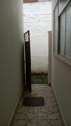 Quitinetes baixou o aluguel - Foto 11