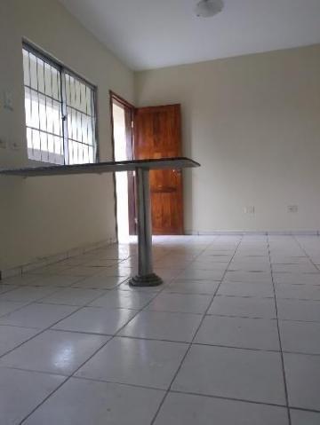 Apartamento para alugar com 1 dormitórios em Vila lucy, Goiânia cod:A000064 - Foto 3