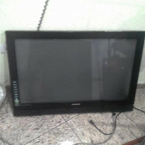 TV 32 (Preço por Unidade) - Foto 3