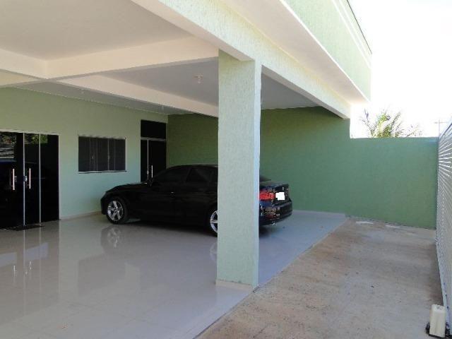 (Rui Imoveis) Casa Novo Horizonte - Foto 5