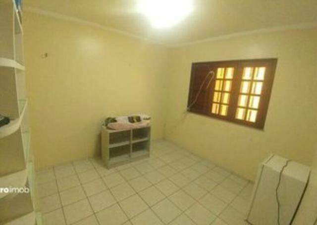Samambaia sul casa três quartos - Foto 5