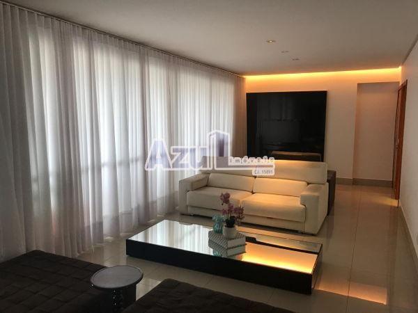 Apartamento  com 3 quartos no Residencial Vaca Brava - Bairro Setor Nova Suiça em Goiânia - Foto 3